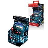 My Arcade Retro Machine - 200 Juegos Vintage (8 Bit)