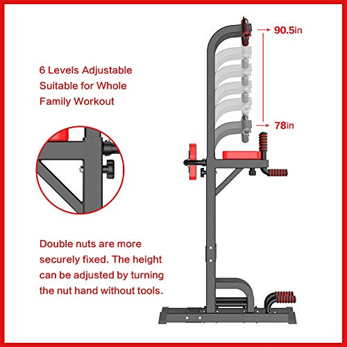 51PmE+AaheL - Home Fitness Guru