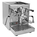 ECM Technika IV Profi Switchable Espresso Machine