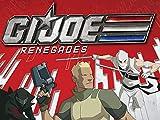 G.I. Joe Renegades - Season 01