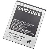 Samsung Batterie de rechange pour Samsung Galaxy SII (non emballage)