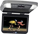 Audiovox AVXMTG10UHD 10' Monitor with DVD Player