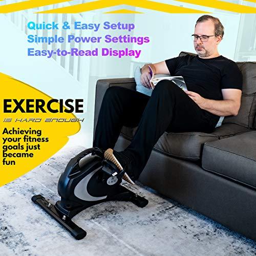 51Pubc3YD3L - Home Fitness Guru