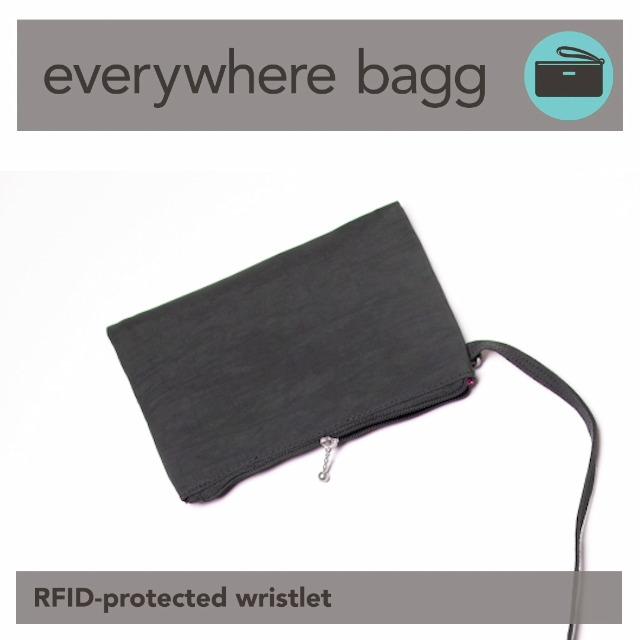 Baggallini-Everywhere-Bagg-with-RFID