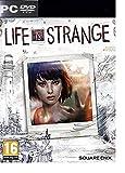 Jeu d'aventure sur PS4. L'édition limitée inclut : - L'artbook de 32 pages, comprenant des illustrations inédites - La Bande Originale du jeu - Les commentaires des développeurs
