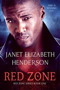 Red Zone by [Janet Elizabeth Henderson]