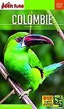 Guide Colombie 2020-2021 Petit Futé