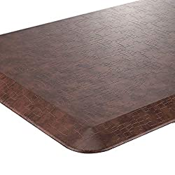 Vanstarry Comfort Anti Fatigue Floor Mat