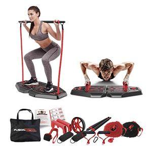 51QMd4oFjPL - Home Fitness Guru