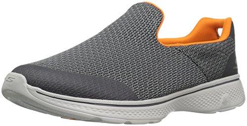 Skechers Performance Men's Go Walk 4 Expert Walking Shoe