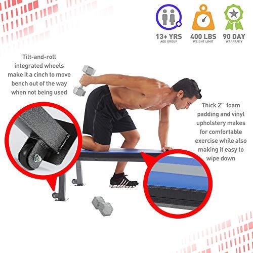 51QNrUNhzwL - Home Fitness Guru