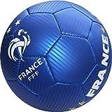 Ballon de Football FFF - 2 étoiles - Collection Officielle Equipe de...