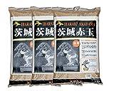 42 litros Akadama bonsi suelo duro (3 bolsas)