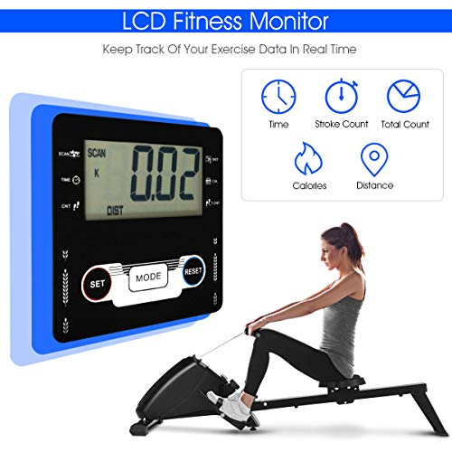 51QVY7vKjLL - Home Fitness Guru