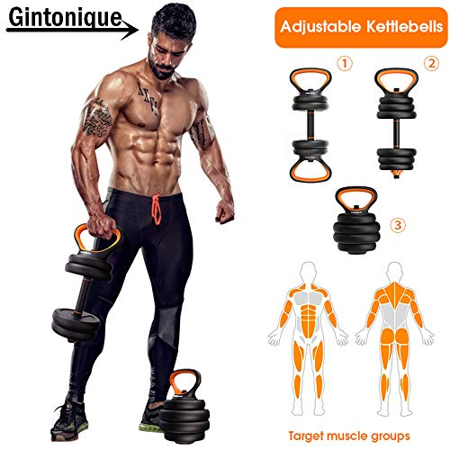 51QZE96y1ZL - Home Fitness Guru