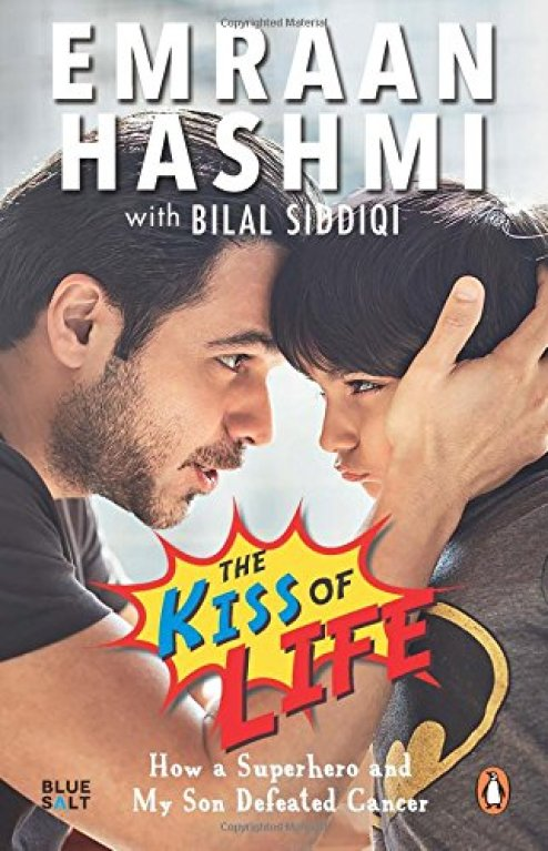 Buy The Kiss of Life Book Online at Low Prices in India   The Kiss of Life  Reviews & Ratings - Amazon.in