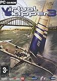 Virtual skipper 3 - collection sport