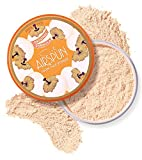 Coty Airspun Face Powder, Translucent Extra Coverage, 2.3 Oz,Pack of 1