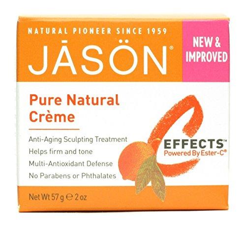 Jason C Ester C Creme