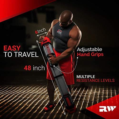 51Qhq+WWiGL - Home Fitness Guru