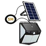 SKJYLNMD Solar Lights...image