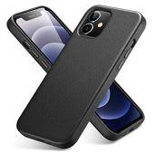 ESR Premium iPhone 12 Mini