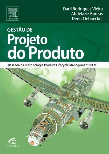 Product project management
