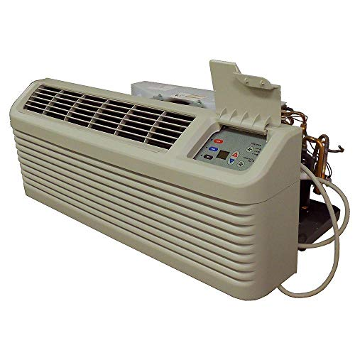 Amana DigiSmart Packaged Terminal Heat Pump PTHP #PTH093G35AXXX