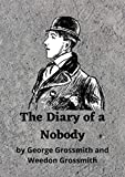 The Diary of a Nobody (Annotated) (English Edition)