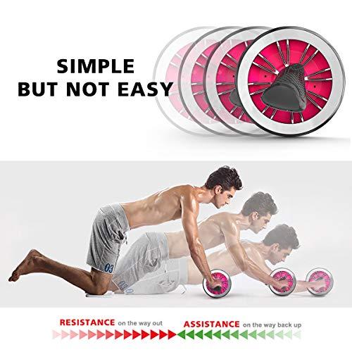 51Qshh2+6aL - Home Fitness Guru