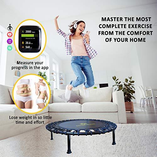 51Qv+OZK3JL - Home Fitness Guru