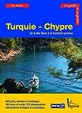 Turquie et Chypre : Côtes turques de Méditerranée et de Mer Noire et...