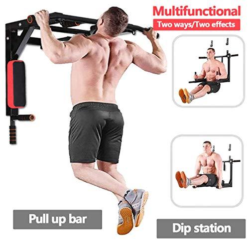 51R2eHT7FRL - Home Fitness Guru