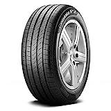 Pirelli CINTURATO P7 ALL SEASON Street Radial Tire-225/50R18 95V