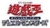遊戯王OCG デュエルモンスターズ WORLD PREMIERE PACK 2021 BOX CG1762