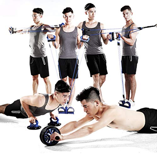 51RD3URP8gL - Home Fitness Guru