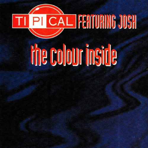 The Colour Inside (Extended Mix)