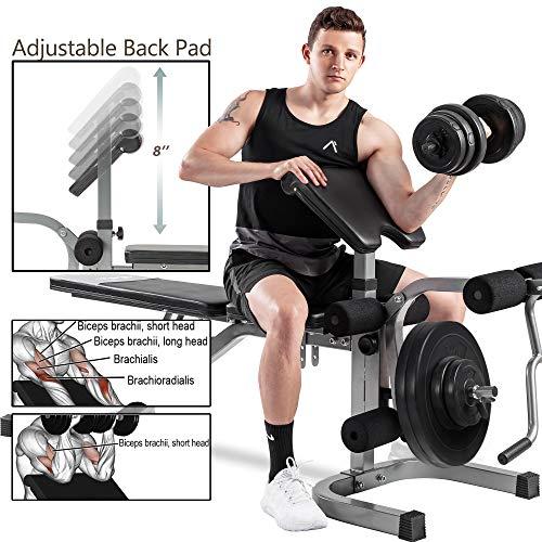 51RGNr8ZnNL - Home Fitness Guru