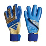 adidas Predator Pro Goalkeeper Gloves (8)