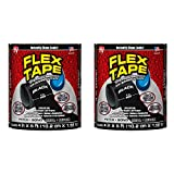 Flex Tape Rubberized...