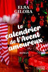 Le calendrier de l'Avent amoureux par [Elsa Giloba]