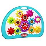 Playskool Explore 'N Grow Busy Gears (Amazon Exclusive) (Toy)