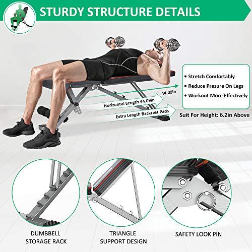 51RRqVzAfHL - Home Fitness Guru