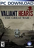 Valiant Hearts: The Great War [Online Game Code] (Software Download)