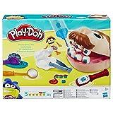 Play-Doh - 373661480 - Loisir Créatif - Le Dentiste