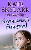 Grandad's Funeral: A...image