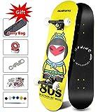 Phoeros Complete Skateboards...