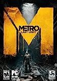 Metro Last Light [Download] (Software Download)