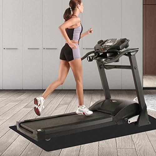 51RbAkc7+QL - Home Fitness Guru