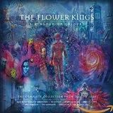 Kingdom Of Colours (1995-2002)